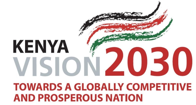 kenya vision 2030 The latest tweets from kenyavision2030 (@kenyavision2030) kenya vision 2030 is the national long-term development blueprint to transform kenya into a middle-income country providing high quality of life to its citizens.