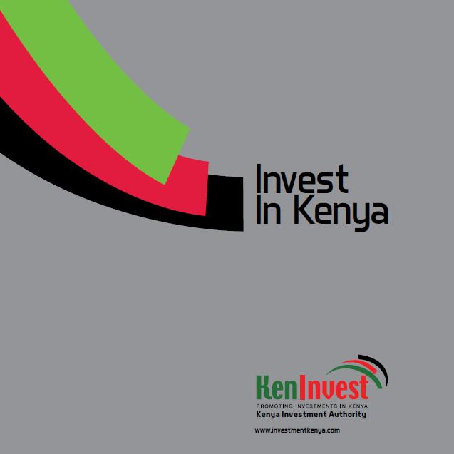 legislative framework in kenya on the 322 weaknesses in the legislative framework of  40 the institutional framework to fight corruption in kenya  and institutional frameworks for combating .