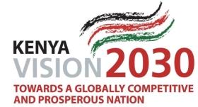 Kenya Vision 2030