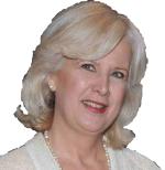Vicky Pantazopoulou
